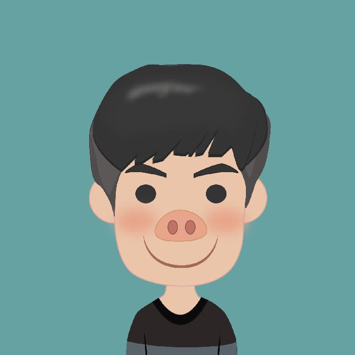 Pig Jian