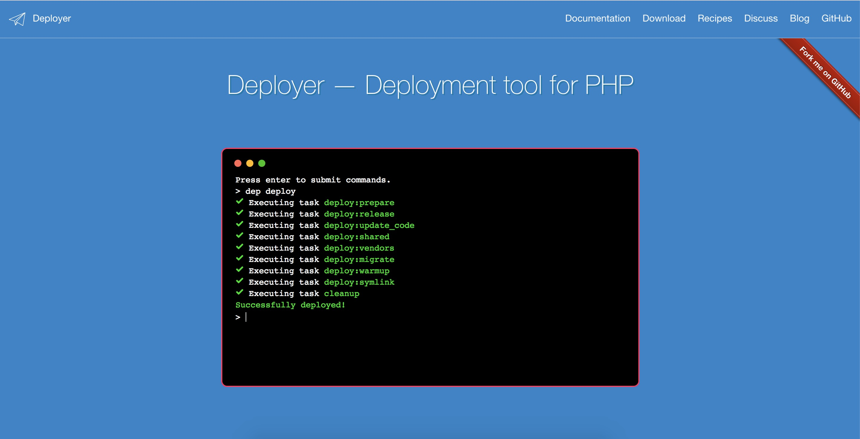 simple-and-easy-deployment-of-your-project-deployer