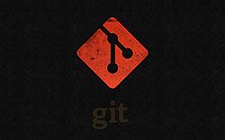 linux-git