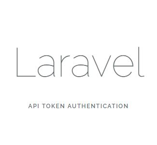 api-token-authentication